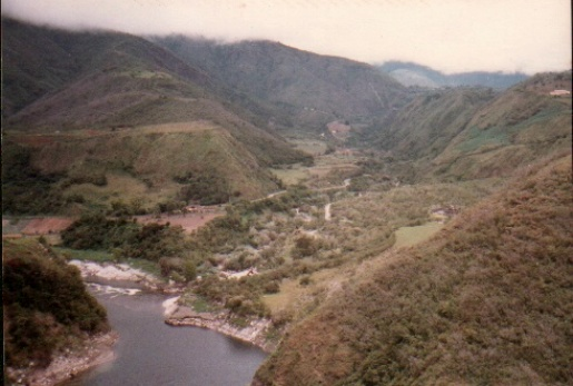 andes scenery.jpg