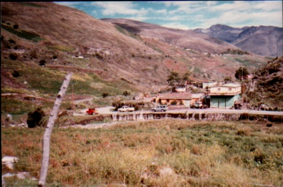 andes town 118.jpg