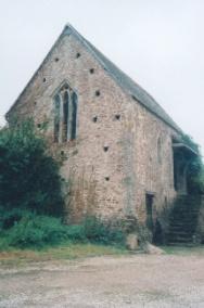 erth_chapel~