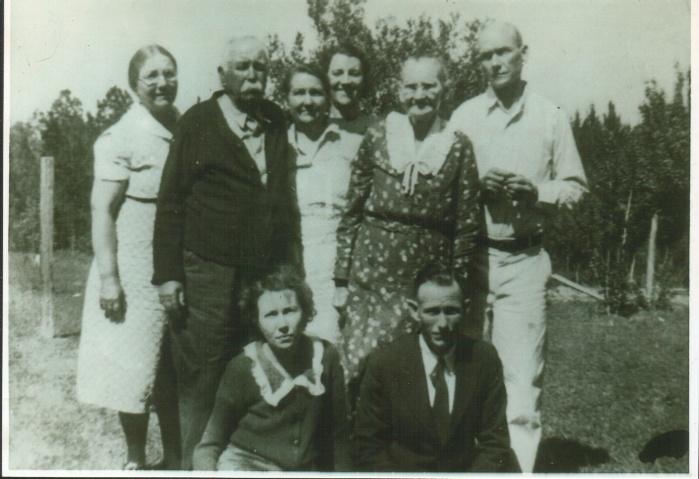 rankinbond_family~1.jpg